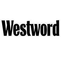 Denver Westword