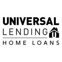 Universal Lending