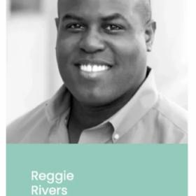 Reggie Rivers